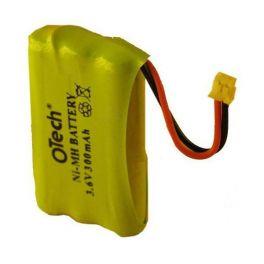 Gigaset A160/A165/A16/AL110 Batterie