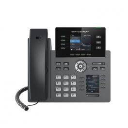 Téléphone Grandstream GRP2614 IP