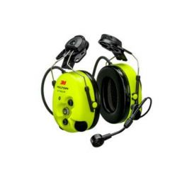 3M Peltor - ProTac WS XPI FLX2 - Attaches casque