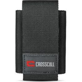 Housse de protection nylon pour Crosscall