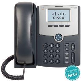 Cisco SPA 512G Occasion