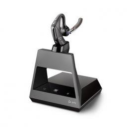 Plantronics Voyager 5200 Office USB-C