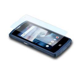 Protection d'écran pour smartphone Crosscall Core X3