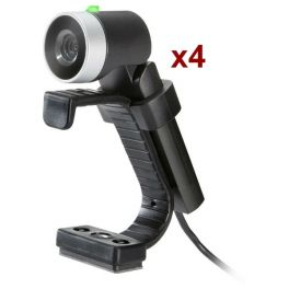 Pack Polycom - EagleEye Mini Camera