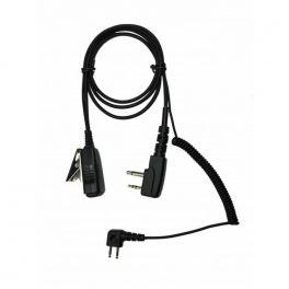 Adaptateur audio 3M Peltor J22