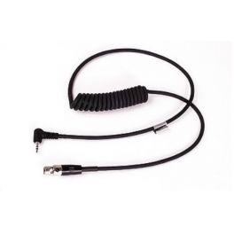 3M Peltor Câble FLX2 - 28