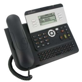 ALCATEL 4028EE IP Touch Reconditionné