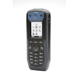 Téléphone DECT Ascom D81 Protector PC