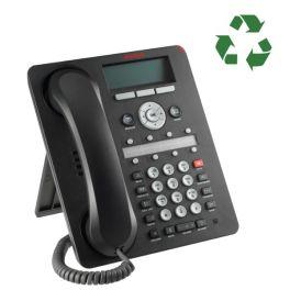 Téléphone de bureau Avaya 1608 IP *Reconditionné*
