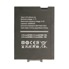 Batterie de rechange pour tablettes Thunderbook