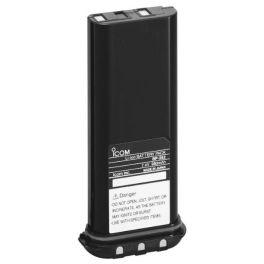 Batterie Lithium-Ion pour Icom IC-M35