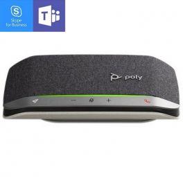 Poly - Sync 20 MS USB-A