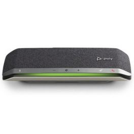 Poly - Sync 40 UC