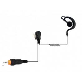 Kit contour d'oreille Motorola CLP