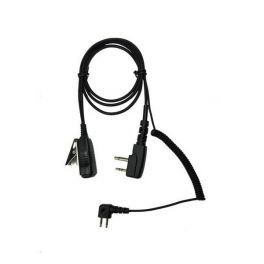 Câble 3M Peltor pour Midland