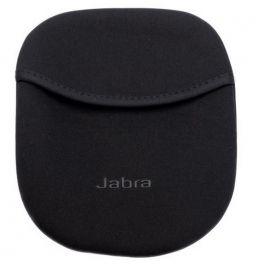 Jabra - Pack de 10 Pochettes pour Evolve2 40