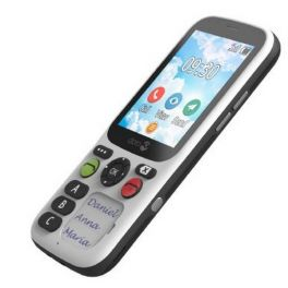 Doro - Mobile 780X