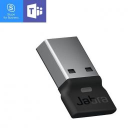 Jabra - Link 380 USB-A MS