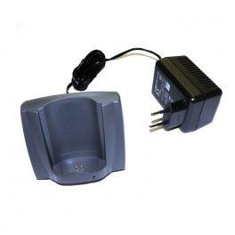 Chargeur pour Mitel Ericsson DECT DT292 Reconditionné