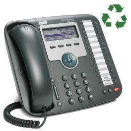 Cisco IP 7931G *Refurb*
