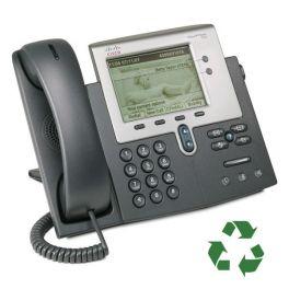 Cisco IP 7942G *Refurb*(3)