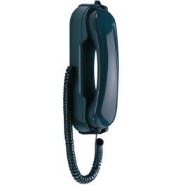 Téléphone d'urgence Depaepe HD2000 IP Urgence 1 (Noir)
