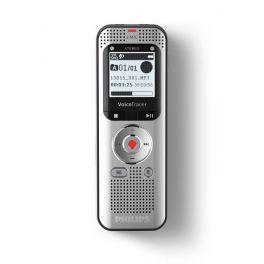 Philips Voice Tracer DVT 2050 -