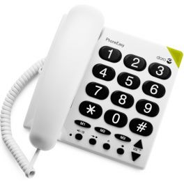 Doro Phone Easy 311c