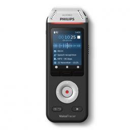 Philips Voice Tracer DVT 2810 -