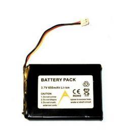 Batterie de rechange Mitel 5614