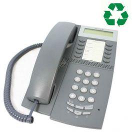 Ericsson Dialog 4222 Gris - Reconditionné