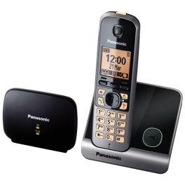 Téléphone DECT sans fil Panasonic KX-TG6751