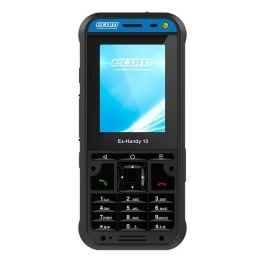 Ecom Ex-Handy 10 - Zone 1/21