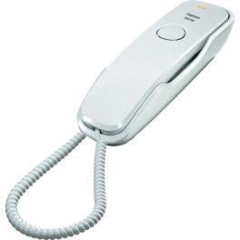 Téléphone analogique Gigaset DA210 (Blanc)