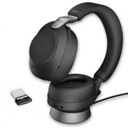 Jabra - Base pour Evolve2 85 USB-C