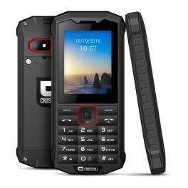 Crosscall Spider X4 Robuuste Mobiele Telefoon