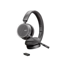 Plantronics Voyager 4220 - USB-C