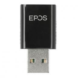 EPOS - Impact DWD1 USB