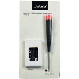 Batterie pour série Jabra Pro 94xx