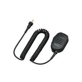Kenwood Microphone Haut-parleur KMC-55 (1)