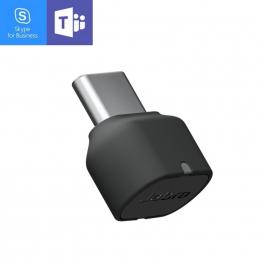 Jabra - Link 380 USB-C MS