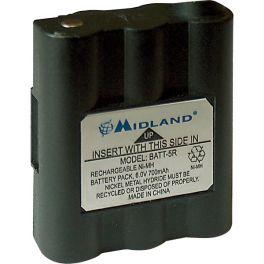 Batterie pour Midland G11