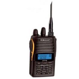 Midland CT 710 Dual Band VHF UHF