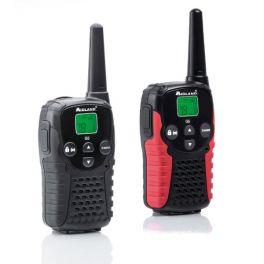 Talkies-walkies PMR446 Midland G5 C