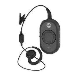 Motorola CLP446 (1)