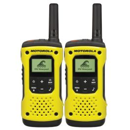 Motorola T92 H2O (talkies_walkies)