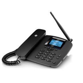 Téléphone Motorola FW200L