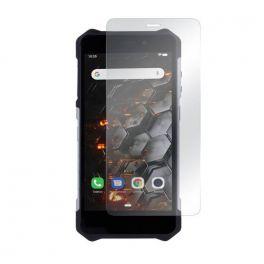 Hammer - Protection d'écran pour Iron 3 et Iron3 LTE