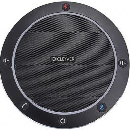 Cleyver - CC60