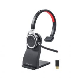 Cleyver NW60 UC avec support de charge